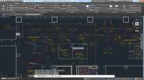 Software für Schema-Design / CAD / 2D