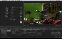 Software für Video - Finish