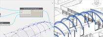 BIM-Software / für Projektentwicklung / Architektur / für Gebäude