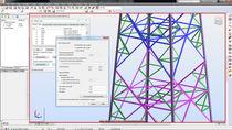 Software für Projektentwicklung / Strukturanalyse