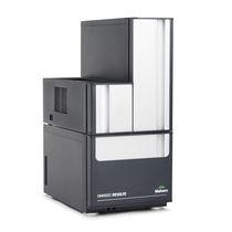 GPC/SEC-Chromatograph / mit automatischem Probenwechsler / mit Säulenofen / mit Entgaser