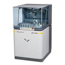 Fluoreszenzspektrometer / Röntgenfluoreszenz / robust / Prozess