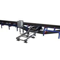 Eisenanalysator / Elementar / kompakt / robust