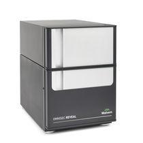 GPC/SEC-Chromatograph / Multidetektor / für Labors