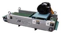 Magnetabscheider / Partikel / für die Recyclingindustrie / hängend