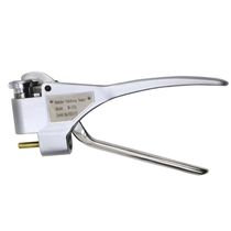 Webster-Härteprüfer / tragbar / für Aluminium