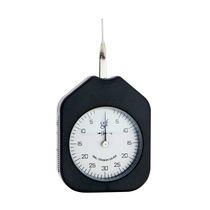 Tragbares Tensiometer / für Mikroschalter