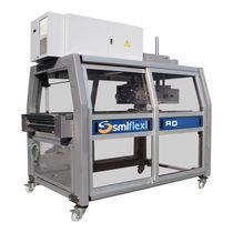 Trenner-Teiler / zur industriellen Anwendung / für Multipack / Karton