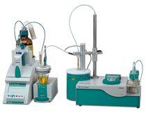 Sterilisationsofen / Kammer / elektrisch
