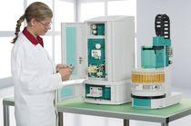 Ionenchromatograph / UV VIS / Labor