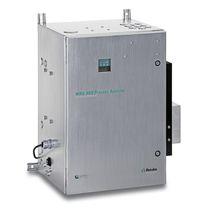 Optischer Spektrometer / UV VIS / NIR / Prozess