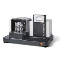 Planetenkugelmühle / vertikal / Nano