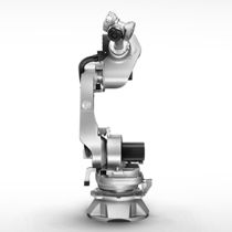 Knickarmroboter / 6 Achsen / Verpackung / für Materialhandling