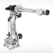Knickarmroboter / 6 Achsen / für Plasmaschneiden / für Materialhandling