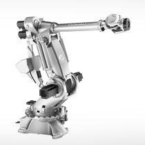 Knickarmroboter / 6 Achsen / für Materialhandling / für Bearbeitung