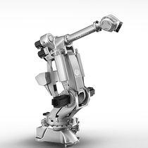 Knickarmroboter / 6 Achsen / für Bearbeitung / Punktschweiß