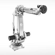 Knickarmroboter / 6 Achsen / für Materialhandling / Punktschweiß