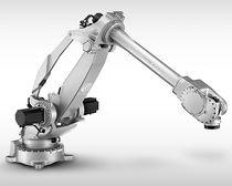 Knickarmroboter / 6 Achsen / für Materialhandling / Verpackung