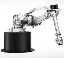 Knickarmroboter / 6 Achsen / Punktschweiß / für Materialhandling