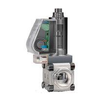 Entlastungsventil für Luft / für Gas / Gewinde