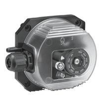 Druckschalter für Luft / Membran / für Klimaanlage