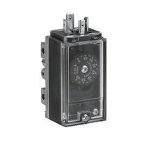 Druckschalter für Gas / Membran / verstellbar