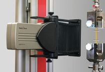Video-Dehnungsmesser / Hochauflösung