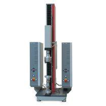 Kompressionsprüfmaschine / Zugkraft / Torsion / Material