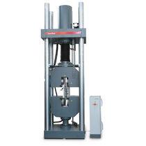 Kompressionsprüfmaschine / Zugkraft / hydraulisch