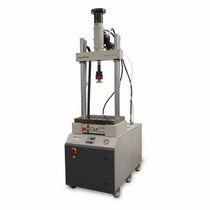 Multiparameter-Prüfmaschine / Material / Tisch / hydraulisch