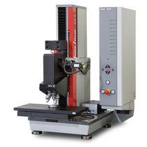 Brinell-Härteprüfer / Vickers / für Labortisch / automatisch