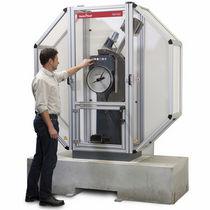 Brugger-Pendelschlagwerk / IZOD / für Charpy Tests