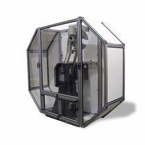 Pendelschlagwerk / elektronisch / für Charpy-Tests
