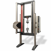Axiales Dehnungsmesser / Laser