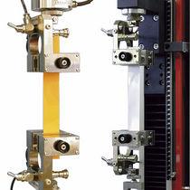 Pneumatische Greifzange / Parallel / 2 Backen