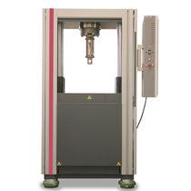 Multiparameter-Prüfmaschine / Dauer / für Kriechkontrolle / Material