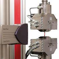 Laser-Dehnungsmesser / kompakt