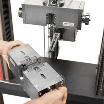 Multiparameter-Prüfmaschine / Schrauben / pneumatisch