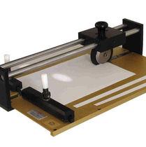 Schneider für Papier / manuell