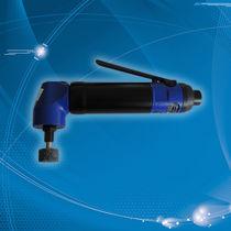 Winkel-Schleifgerät / pneumatisch