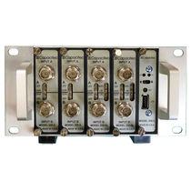 Kapazität Verstärker / Mess / elektronisch / modular