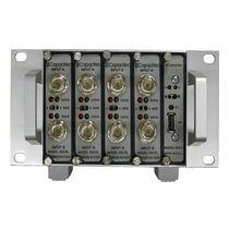 Kapazität Verstärker / Mess / modular / rackfähig