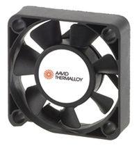 Ventilator für PC / axial / DC / für Industrieanwendungen