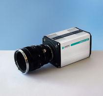 Messkamera / für Machine-Vision / Farb / sCMOS