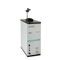 Hochpräzisions-Kalibrator / kompakt