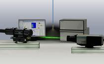 Phasen-Doppler-Anemometer