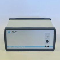 Spektrumanalysator / Partikel / Durchfluss / Benchtop