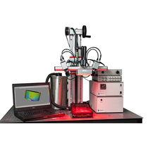 3D-Messgerät / kontaktlos / für Halbleiterindustrie / Benchtop