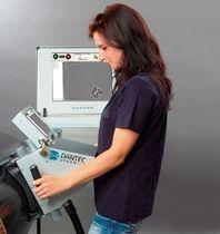 Inspektionsgerät für Shearographie