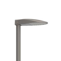 Straßen-Lampe / LED / IP65